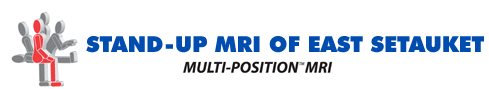 logo-Stand-Up MRI of East Setauket